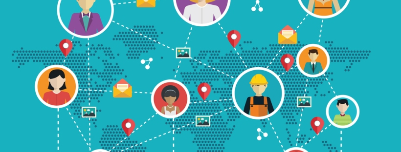 Creating Online Learning Communities Elearning Experiences
